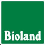 Bioland Logo Ammertaller Biohof
